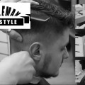 Pompadour-Haircut-Mens-Hair-Tutorial-Skin-Fade-Pompadour-2017