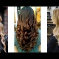 Prom-Hairstyles-for-Medium-Hair-Down-Curly-2016