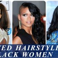Shaved-hairstyles-black-women