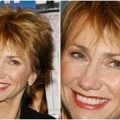 Short-HAIRSTYLES-FOR-WOMEN-OVER-50-WITH-THIN-HAIR-