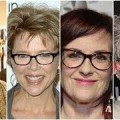 Short-HAIRSTYLES-FOR-WOMEN-OVER-60-WITH-GLASSES-Ideas-