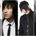 The-Best-HAIRSTYLES-FOR-MEN-BANGS-Ideas-