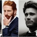 The-Best-HAIRSTYLES-FOR-MEN-MEDIUM-HAIR-