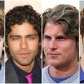 The-Best-Tips-HAIRSTYLES-FOR-MEN-WITH-WAVY-HAIR-