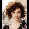 Top-10-Short-Curly-hairstyles-for-women