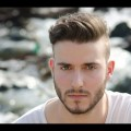 Top-15-Best-New-Short-Undercut-Hairstyles-For-Men-2016-2017-Mens-Popular-Hairstyle-Trends-2017