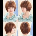 Top-60-New-Asian-Bob-Hairstyles-2017