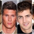 Top-HAIRSTYLES-FOR-MEN-BIG-HEADS-Ideas-