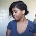 Trendy-fall-hairstyles-for-short-hair-Life-After-College