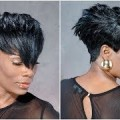 Very-Stylish-HAIRSTYLES-FOR-BLACK-WOMEN-OVER-50-