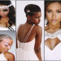 Wedding-Hairstyles-for-Black-Women-Bridal-Makeup-for-African-American-Women-and-Bridal-Hair-Ideas
