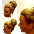 Wedding-prom-hairstyle-for-long-and-medium-hair