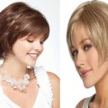 Womens-Short-Hairstyles-for-Thin-Hair-Short-HairCuts-for-Thin-Hair
