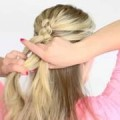 easy-glamorous-hairstyles-for-long-hair