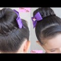 hairstyles-for-kids-girls-1
