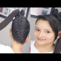 hairstyles-for-kids-girls