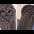 hairstyles-for-kids-girls-4