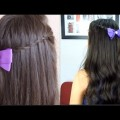 hairstyles-for-kids-girls-5