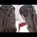 hairstyles-for-kids-girls-cute-hairstyles-for-kids-braids-hairstyles-for-kids-easy-