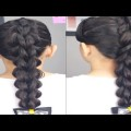 hairstyles-for-kids-girls-cute-hairstyles-for-kids-braids-hairstyles-for-kids-easy-1-1