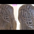 hairstyles-for-kids-girls-hairstyles-for-kids-with-long-hair-hairstyles-for-kids-easy-1-6