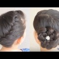 hairstyles-for-kids-girls-hairstyles-for-kids-with-long-hair-hairstyles-for-kids-easy-1-8