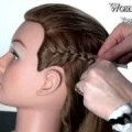 hairstyles-for-long-hair-that-are-easy-to-do