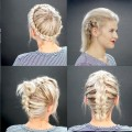 10-Easy-Faux-Braided-Short-Hairstlyes-Milabu