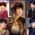 11-Trendy-Pixie-Hairstyles-For-Asian-Girls