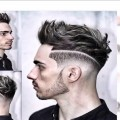 12-glamorous-new-hairstyle-for-men-in-2016