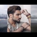 14-New-Hairstyles-For-Men-2016