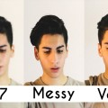 2-Quick-Different-Mens-Hairstyle-Hairstyle-Tutorial-2017