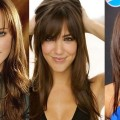 2-Way-of-Hairstyle-Bangs-How-to-Style-Bangs-Hairstyle-Bangs