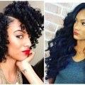 2016-Holiday-Hairstyles-for-Black-African-American-Women