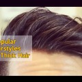 2016-Popular-Asian-Hairstyles-Men-with-Thick-Hair-Carter-flux-Hair-Wax-Ihfab