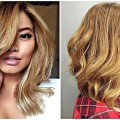 2017-Lob-Haircut-Ideas
