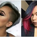 2017-Short-Haircuts-for-Black-African-American-Women