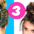 3-Cutest-DIY-MESSY-BUN-Hairstyles-for-THIS-FALL-Girls-Hairstyles