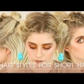 3-Hairstyles-For-Short-Hair-with-SugarBearHair-Raquel-Mendes-AD