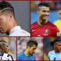30-Trendy-Football-Players-Hairstyles