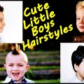 35-Cute-Little-Boys-Hairstyles-Haircut-Ideas-Cool-Haircuts-For-Little-Boys-2016-2017
