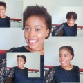 4-QUICK-AND-EASY-HAIRSTYLES-FOR-TWASHORT-NATURAL-HAIR