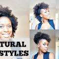 5-QUICK-AND-EASY-HAIRSTYLES-FOR-SHORT-NATURAL-HAIR-NaturallyChizy