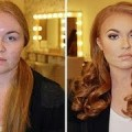 Amazing-Hair-Transformations-Beautiful-Hairstyles-beauty