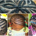 Beautiful-Black-Little-Girl-Hairstyles-with-Braids-2017