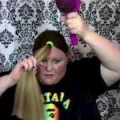 Beauty-Compilation-Sxy-Haircut-for-Women-Long-Hairstyles