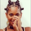 Best-Black-Women-Mohawk-Hairstyles