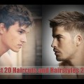Best-Top-20-Haircuts-and-Hairstyles-for-Men-2016-Cool-Hairstyles