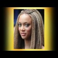 Braided-Hairstyles-For-Black-Women-2017-braids-Hairstyles-for-Black-Women-Video