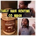 CO-WASH-ROUTINE-VIDEO-HOW-TO-MENS-CURLY-HAIR